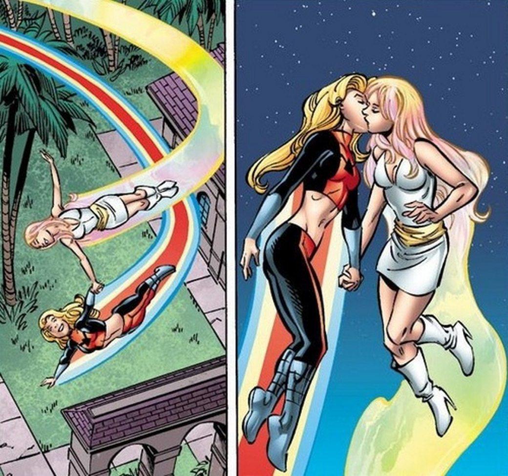 marvel-Julie_Power_Earth-616_and_Karolina_Dean_Earth-616_001.jpg