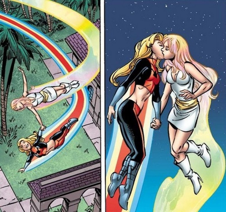 marvel-Julie_Power_Earth-616_and_Karolina_Dean_Earth-616_001.jpg